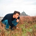 Hunter C.'s Belgium Adventure – Report #4